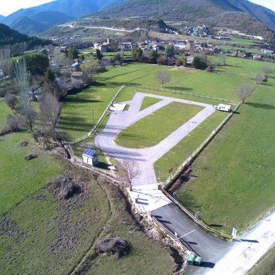 area-caravanes-ordesa-dron1