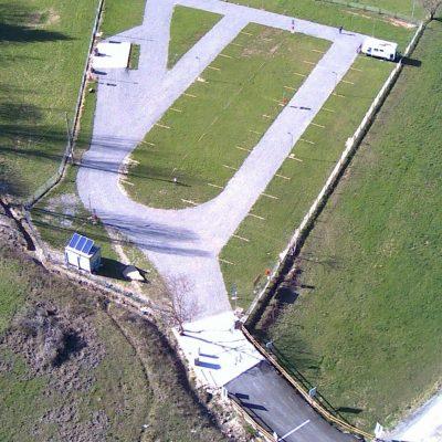 area-caravanes-ordesa-dron2